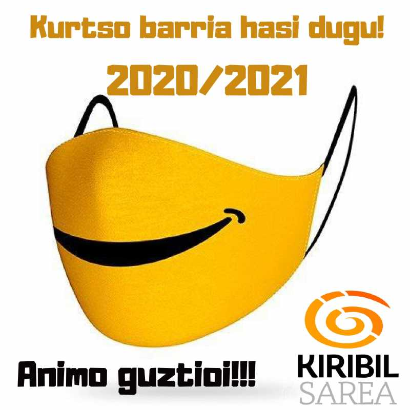 ./include/uploads/nodo/2020-2021-kurtso-barria.jpg