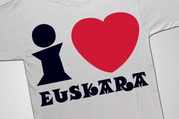 ./include/uploads/nodo/I-love-euskara.jpg